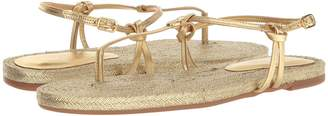 Lauren Ralph Lauren Makayla Women's Shoes