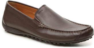 Geox U Snake Loafer - Men's