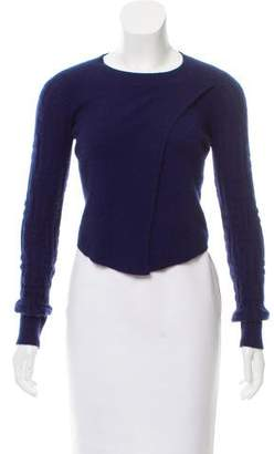 Maiyet Cashmere Crew Neck Sweater
