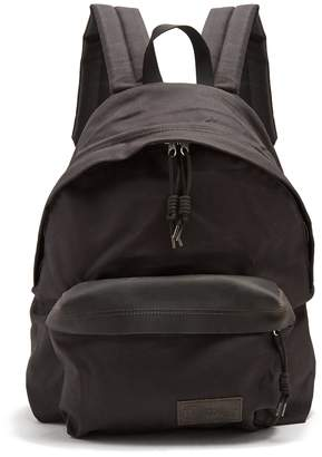 Eastpak Padded Pak'r woven backpack