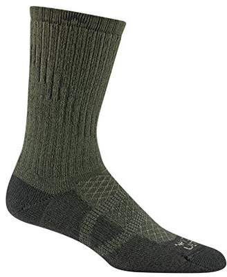 Wigwam Men's CL 2 Hiker Pro Crew Lightweight Ultimax Socks