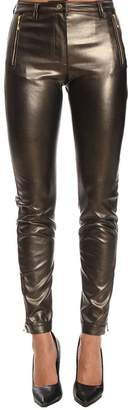 Just Cavalli Pants Pants Women