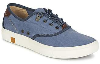 Timberland AMHERST OXFORD