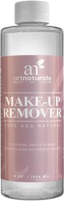 ArtNaturals Natural Oil-Free - Cleansing Cosmetics – for Face - 8.0 oz