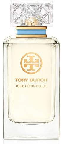 Tory BurchTory Burch Jolie Fleur Bleue Eau de Parfum, 100 mL