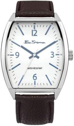 Ben Sherman BS110 Men's Watch