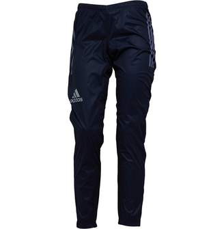 adidas Womens Athletic Pants Legend Ink