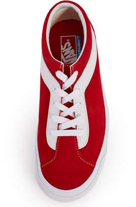 Vans Bold Ni Sneakers