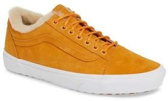 0910b73aa14b Vans NYC Old Skool MTE Sneaker (Men) (Nordstrom Exclusive)