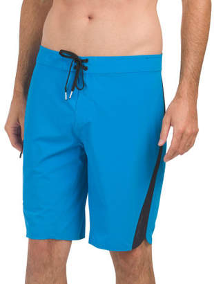 Superfreak Paddler Shorts