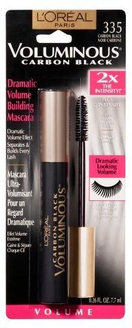 L'Oreal® Paris Voluminous Original Mascara