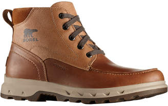 Sorel Men's Portzman Boot