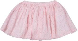 Bonton Skirts - Item 35393801KT