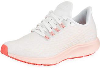Nike Pegasus 35 Premium Running Sneakers