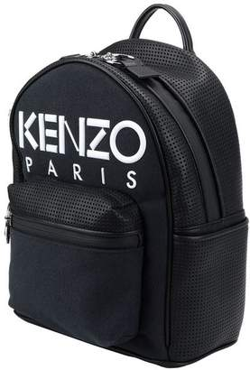 b6fb1d6d Kenzo Accessories For Women - ShopStyle UK