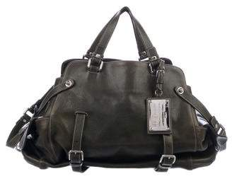 c34de6407c Pre-Owned at TheRealReal · Dolce   Gabbana Miss Forever Satchel