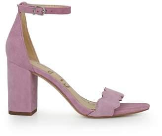 Sam Edelman Odila Ankle Strap Sandal