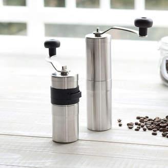 Japan Porlex セラミック コーヒーミニミル