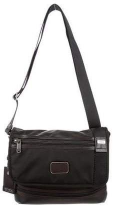 Tumi Alpha Bravo Beale Bag w/ Tags