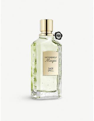 Viktor & Rolf Magic Sage Spell eau de parfum 75ml