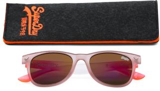 Unisex Made In USA Designer Sunglasses