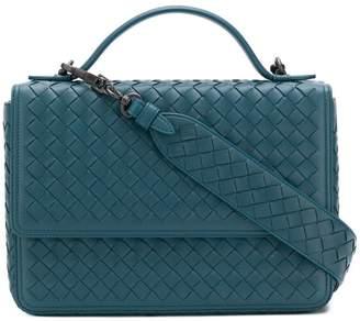Bottega Veneta Alumna shoulder bag