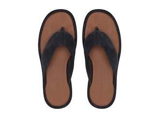 400375b03 Vince Men s Sandals
