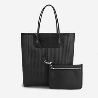 Alexander Wang Women's Prisma Tote Bag - Black