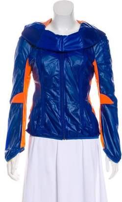 Junya Watanabe Lightweight Contrast Jacket