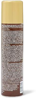 Ion Smooth Solutions Anti-Static & Humidity Smoothing Spray