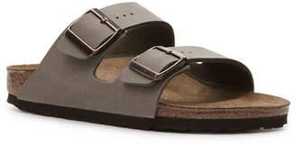 Birkenstock Arizona Slide Sandal - Women's