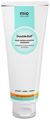 MIO Double Buff Enzyme Exfoliator