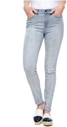 Juicy Couture Surfrider Wash Core Jean