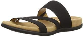 Gabor Tomcat, Women Wedge Heels Sandals,(43 EU)