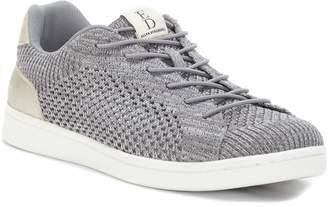 ED Ellen Degeneres Casie Knit Sneaker