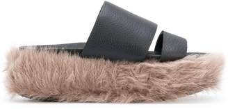 Peter Non Pladiade slippers