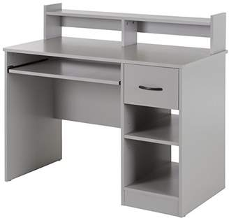 collection desk accessories shopstyle rh shopstyle com