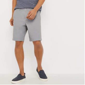 deb44cb1b3fd7 Joe Fresh Men's Chino Short, Pebble Grey (Size ...