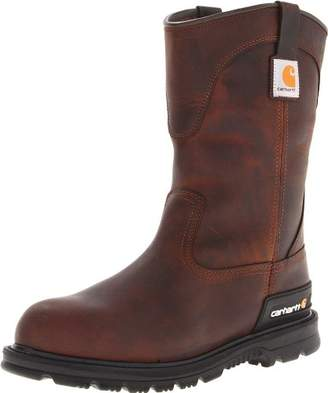 Carhartt Men's CMU1242 Work Boot