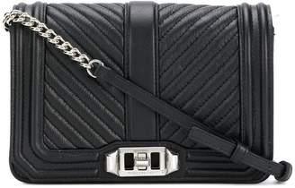 Rebecca Minkoff chain strap shoulder bag