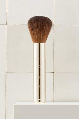 by Terry Dome 1 Powder Brush