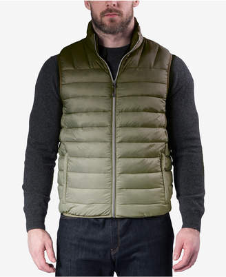 Hawke & Co Men's Ombre Packable Vest