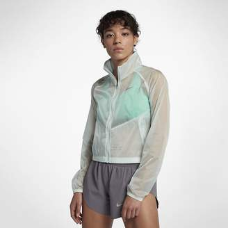 Nike Run Division Women's Running Jacket
