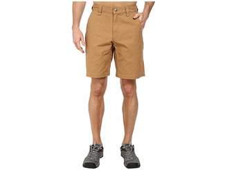 Mountain Khakis Alpine Utility Short Men's Shorts