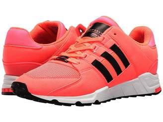 adidas EQT Support RF Men's Running Shoes