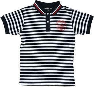 Diesel Polo shirts - Item 12102502CS