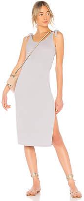 Tavik Icara Dress