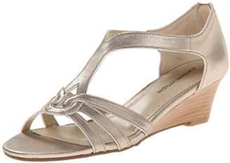 Adrienne Vittadini Footwear Women's Caldre