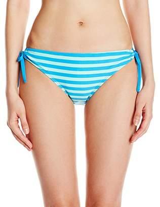 Next Women's Tubular Tunnel Swimsuit Bikini Bottom