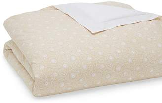 Matouk Lulu DK for Cassidy Duvet Cover, King